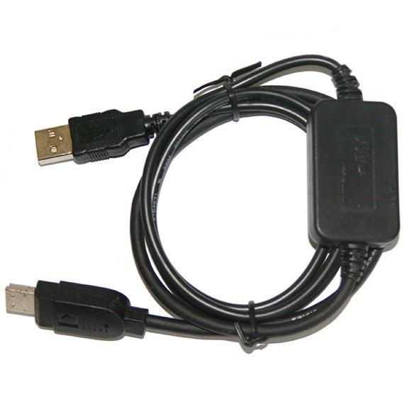 Кабель 8200PC-USB