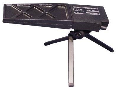 MDC2100 –конвертер СВЧ диапазона (дополнительное оборудование для OSCOR-5000E)