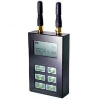 Обнаружитель сигналов GSM ST-061