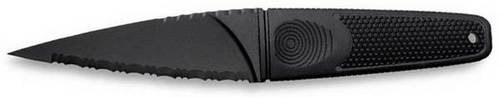 Нож самообороны Cold Steel FGX Skean Dhu (спецматериал Grivory)