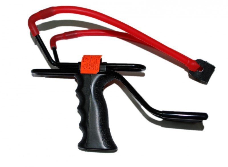 Рогатка Marksman Adjustable Slingshot 3061