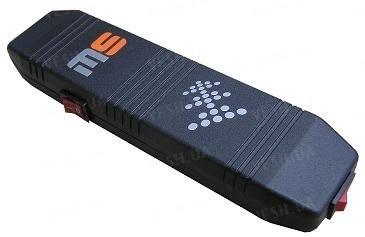 """""""Guard-MS"""" Bluetooth мобильный скремблер  защита телефонов от прослушки"""