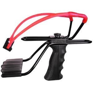 Рогатка Marksman Adjustable Slingshot 3060 LF