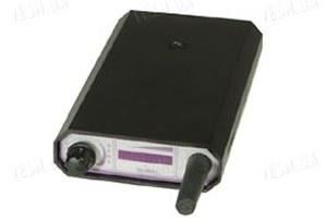Компактный индикатор поля (детектор жучков) Profi P3