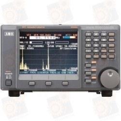 SR2000A Спектроанализатор-сканирующий приемник