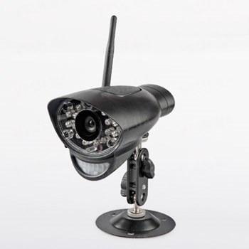 Цифровая видеокамера Danrou С67D3