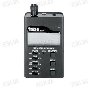 Частотомер RFM32 FC3002
