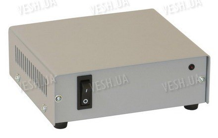 Многофункциональный генератор шума РИАС-4