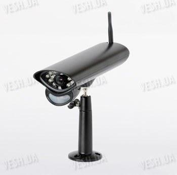 Беспроводная видеокамера Danrou (модель С63D1)