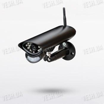Беспроводная видеокамера Danrou (модель С63D2)
