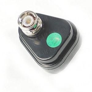 4-х канальный 2.4 GHz передатчик-конвертер для превращения проводных камер в беспроводные с дальностью передачи видеосигнала до 250 метров (KT-401)