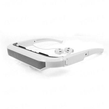 Беспроводный комплект приёмник+передатчик HDMI (радиоудлинитель HDMI) на расстояние до 20 метров для передачи несжатого FULL HD 1080P видеосигнала от источника к телевизору