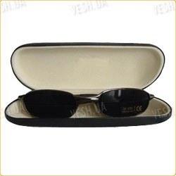 Эксклюзивные стильные модные шпионские солнцезащитные очки с зеркалом заднего вида