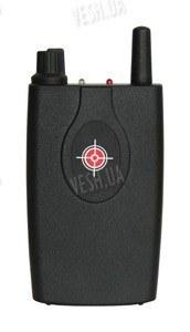 Детектор мобильной связи (детектор включённых мобильных телефонов) MD-300