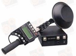 NR-900EM -локатор нелинейностей