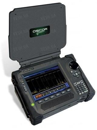 Анализатор спектра OSCOR Green (OGR-24)