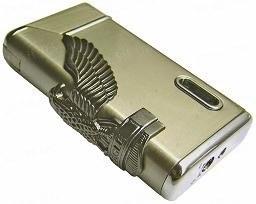 """Talisman"" индикатор поля в виде зажигалки от 3,5 МГц до 9800 МГц"