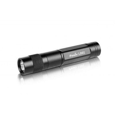 Фонарь Fenix LD01 Cree XP-E LED (R4)