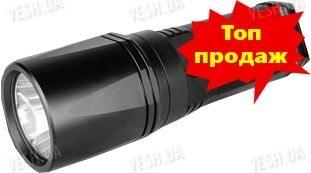 Фонарь Fenix TK35 Cree XM-L T6 LED