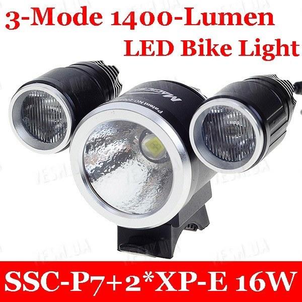 Светодиодные лампочки для уличного освещения цена