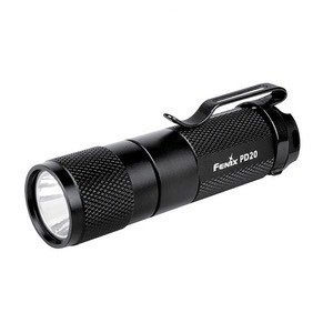 Фонарь Fenix PD20 Cree XP-E LED (R5)