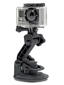 Комплект GoPro HD Motorsports HERO (Витрина)
