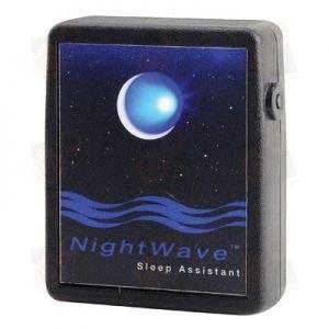 Помощник сна