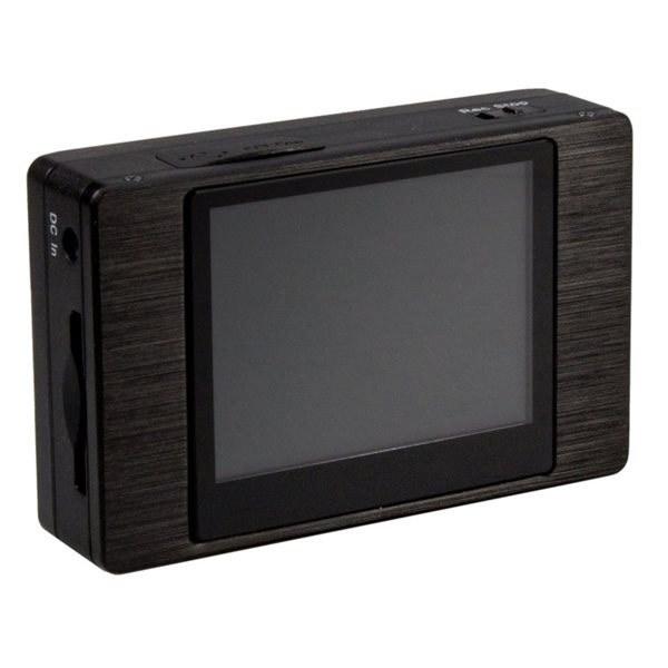 PV-500L3 портативный видеорегистратор