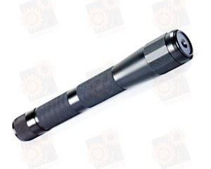 Зеленая лазерная указка Spartan GW 100мВт