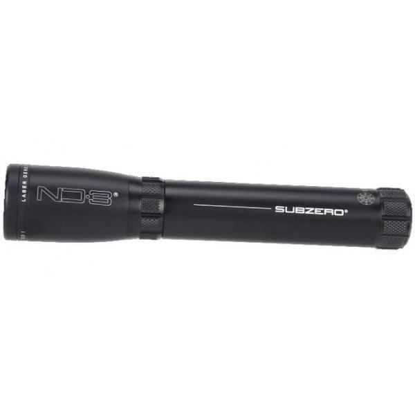Лазерный тактический фонарь BSA ND-3 Subzero