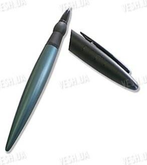Уникальная секретная шпионская ручка MOSSAD с конвертационными чернилами