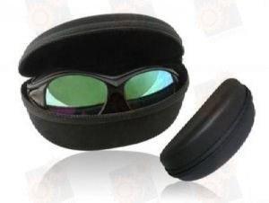 Очки защитные 532нм
