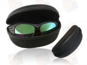 Очки защитные 808нм
