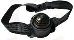 Миниатюрный цифровой видеорегистратор в сферическом корпусе