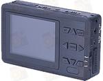 Компактный цифровой видеорегистратор SMDVR-700