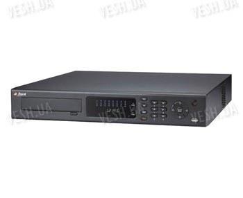 Cтационарный 8-ми канальный видеорегистратор DAHUA DVR0804LE-L