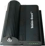 Компактный цифровой автомобильный видеорегистратор VMR-200