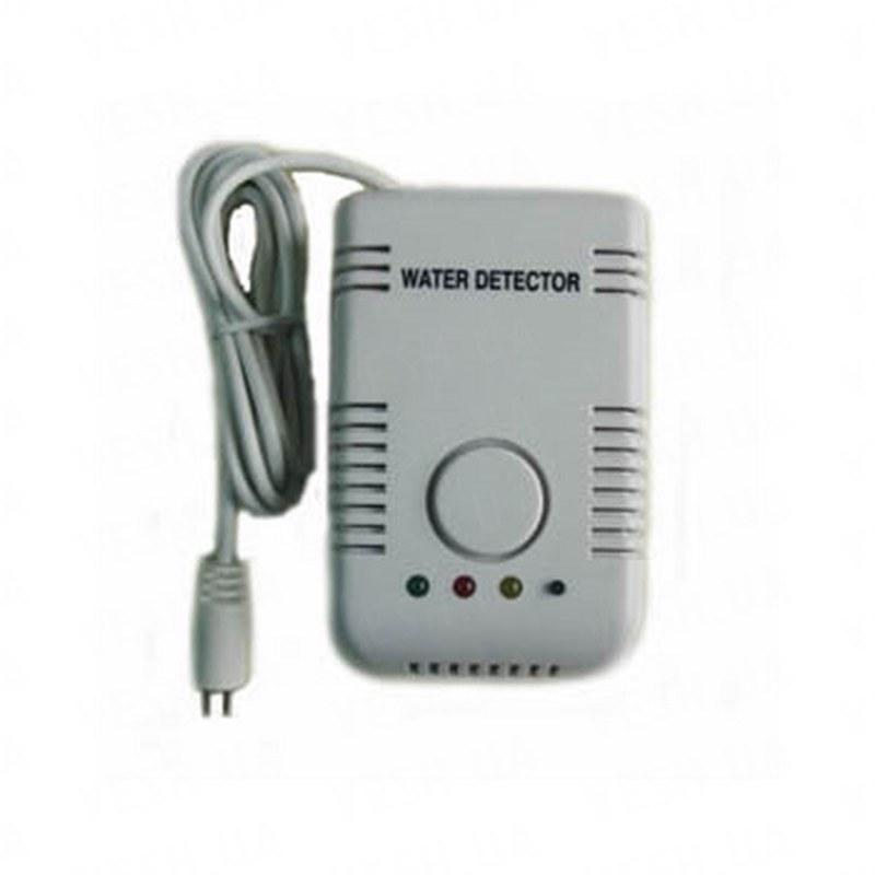 Проводной датчик затопления для сигнализаций с возможностью автономной работы (модель М-802П)