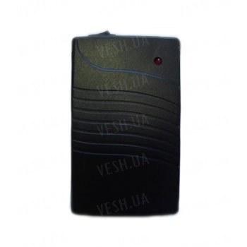 Оригинальный литий-ионный аккумулятор 12V с РЕАЛЬНОЙ ёмкостью 2000mAh, током разряда 2А и платой защиты от разряда и перезаряда (YABO-1202200)