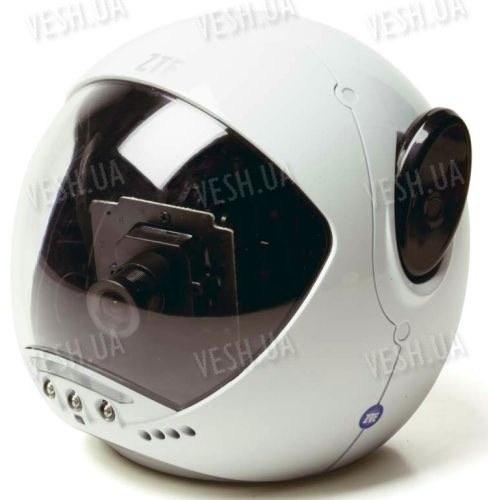3G мобильная камера ZTE MF58