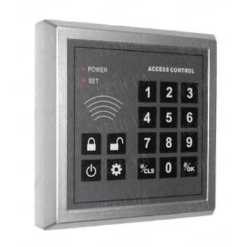 Беспроводная клавиатура для GSM сигнализаций Страж, Tiger 2000 и других (модель PH-101)