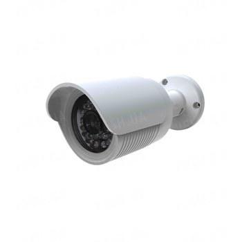 """Охранная уличная HD-SDI камера видеонаблюдения высокого разрешения 1/3""""Panasonic 2.1 Megapixel CMOS Sensor, 1080P(1920 X 1080), 0.01Lux (модель LIF80)"""