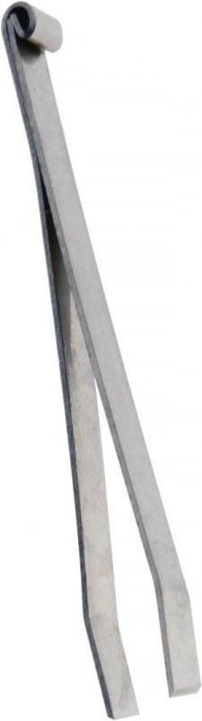 931019 Leatherman Запасной пинцет Style CS