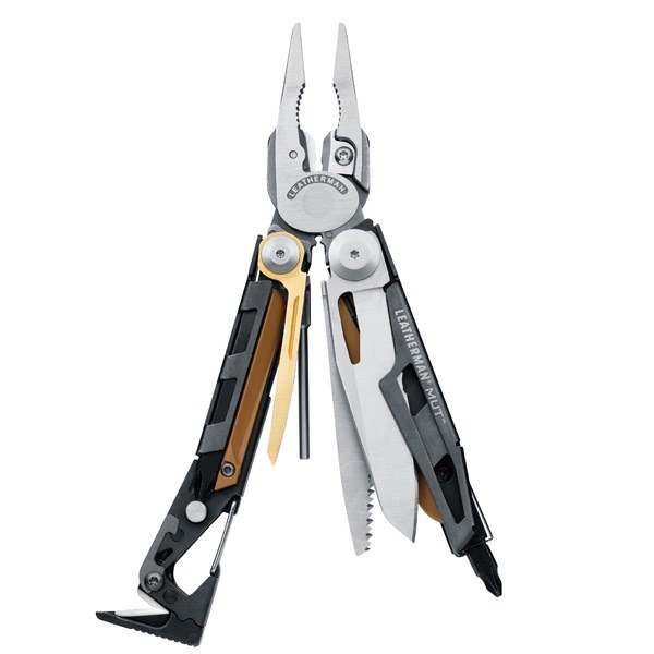 850012N Leatherman Mut-Molle