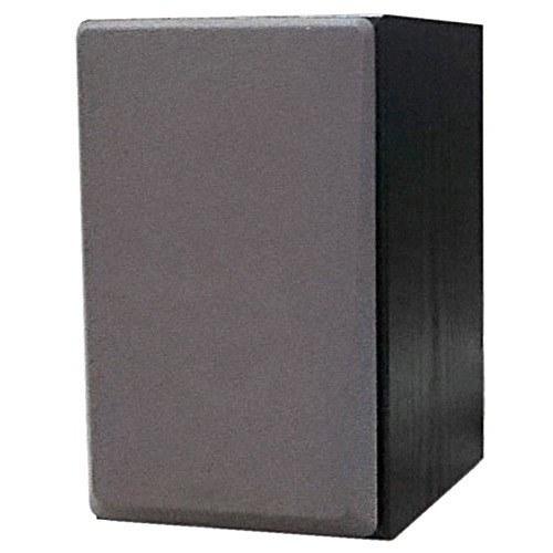 Бубен-Ультра подавитель диктофонов и микрофонов (колонка)
