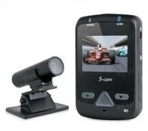Набор: Портативный мини DVR видеорегистратор 720X576 с 8Gb c+ проводная цилиндрическая камера (модель KL-92). РАСПРОДАЖА! ЦЕНА СНИЖЕНА!!!