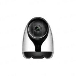 Охранная 3G (WCDMA 2100) видео камера WT-1041, позволяющая просматривать живое потоковое видео и делать фото с вашего 3G мобильного телефона