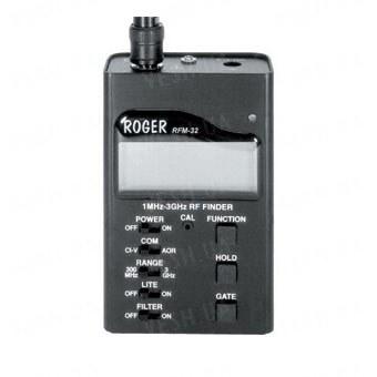 Частотомер RFM - 32