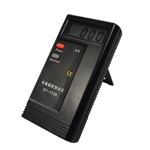 Детектор электромагнитных полей DT-1130