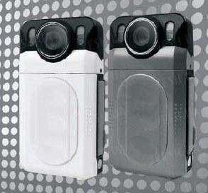 Автономный 8-ми мегапиксельный H.264 портативный мини видеорегистратор с 1080P качеством записи (модель F200HD) ЦЕНА СНИЖЕНА!!!